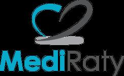 Mediraty – Kredyty na leczenie