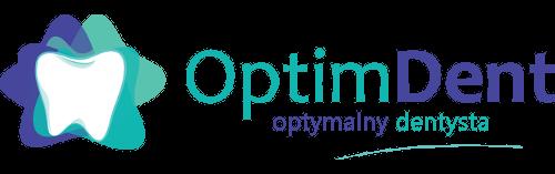 OptimDent - Optymalny Dentysta dla Ciebie Warszawa