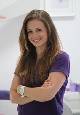 Anna Bazydło