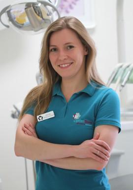 Ewa Drela-Rybak