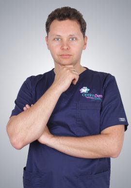 Konrad Boblewski