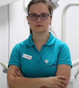 Elżbieta Więsław