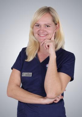 Anna Szerszeń-Koprowska