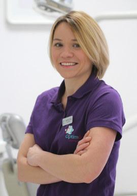 Magdalena Prokop-Gorgul