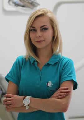 Aleksandra Figiel